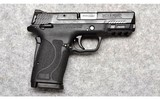Smith & Wesson ~ M&P Shield EZ ~ 9mm - 1 of 4