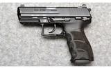 Heckler & Koch ~ P30 ~ 9mm - 2 of 4