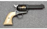 Colt ~ SAA - John Wayne Commemorative ~ .45 Colt