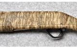 Winchester ~ Super X4 ~ 12 Ga. - 4 of 9