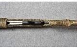 Winchester ~ Super X4 ~ 12 Ga. - 3 of 9