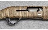 Winchester ~ Super X4 ~ 12 Ga. - 2 of 9