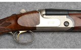 Remington ~ STS Competition ~ 12 Ga. - 2 of 9