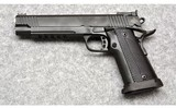 Rock Island ~ 1911-A2 ~ 10mm Auto - 2 of 4