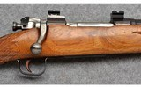 Remington ~ 03-A3 ~ Unknown - 2 of 9