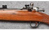 Remington ~ 03-A3 ~ Unknown - 4 of 9