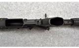 Aero Precision ~ X15 ~ .223 Wylde - 3 of 8