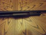 Winchester model 12 20ga - 3 of 6
