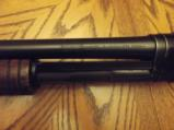 Winchester model 12 20ga - 4 of 6