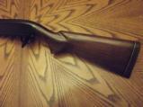 Winchester model 12 20ga - 5 of 6