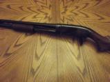 Winchester model 12 20ga - 6 of 6