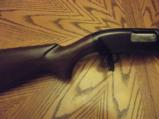 Winchester model 12 20ga - 2 of 6