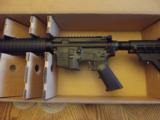 Del-Ton DT Sport A3 Carbine - 1 of 1