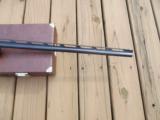 Franchi 2004 Trap Gun - 3 of 7