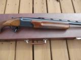 Franchi 2004 Trap Gun - 1 of 7