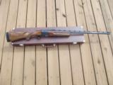 Franchi 2004 Trap Gun - 7 of 7