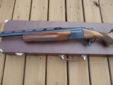 Franchi 2004 Trap Gun - 5 of 7