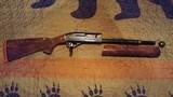 Remington 1100 American Classic 20ga