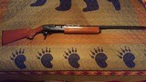 Remington 1100 16ga