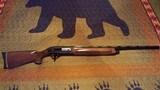 Beretta AL 391 Urika 12ga