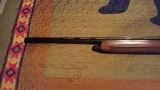 Beretta AL 391 Urika 12ga - 5 of 8
