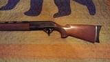 Beretta AL 391 Urika 12ga - 4 of 8