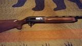 Beretta AL 391 Urika 12ga - 2 of 8