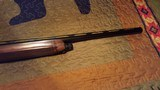 Beretta AL 391 Urika 12ga - 3 of 8
