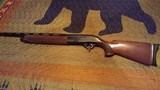 Beretta AL 391 Urika 12ga - 8 of 8