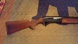Remington 1100 16ga - 2 of 8