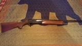Remington 1100 16ga - 1 of 8