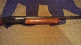 Remington 1100 16ga - 3 of 8