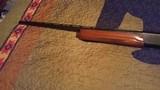 Remington 1100 16ga - 6 of 8