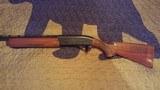 Remington 1100 16ga - 5 of 8