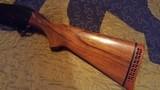 Remington 870 16ga wingmaster - 5 of 6