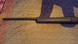 Remington Model 700 PSS .308 - 5 of 6