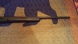 Remington Model 700 PSS .308 - 3 of 6