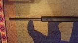Remington Model 700 PSS .308 - 6 of 6