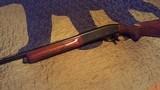 Remington 11-48 28ga - 6 of 9