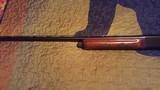 Remington 11-48 28ga - 7 of 9
