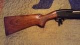 Remington 11-48 28ga - 2 of 9