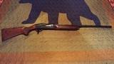 Remington 11-48 28ga - 1 of 9