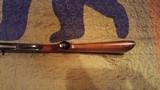 Remington 11-48 28ga - 8 of 9