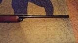 Remington 11-48 28ga - 4 of 9