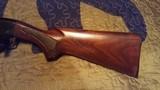Remington 11-48 28ga - 5 of 9