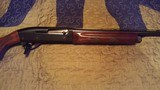 Remington 11-48 28ga - 3 of 9