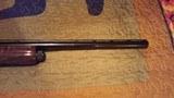 Remington 1100 G3 12ga - 5 of 9