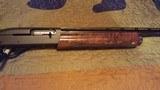 Remington 1100 G3 12ga - 4 of 9