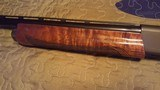 Remington 1100 G3 12ga - 6 of 9