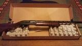 Remington 1100 G3 12ga